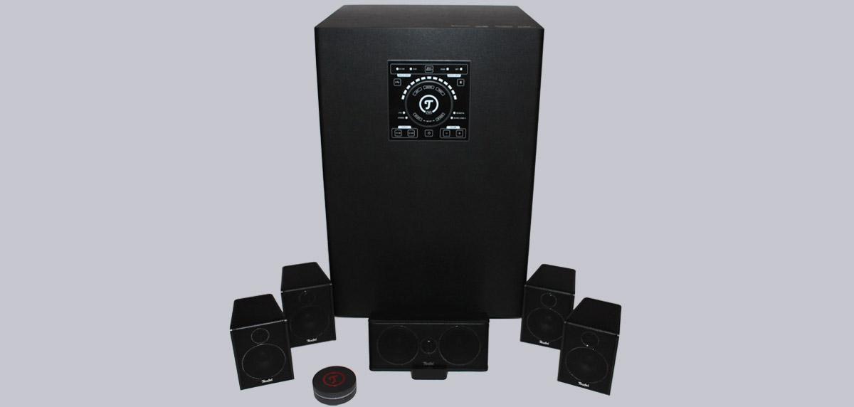 teufel concept e 450 digital 5 1 test. Black Bedroom Furniture Sets. Home Design Ideas