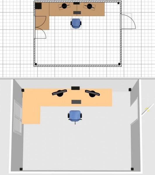 teufel_concept_e_450_digital_27