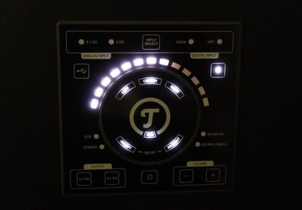 teufel_concept_e_450_digital_28