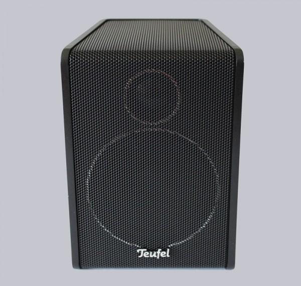 teufel_concept_e_450_digital_6