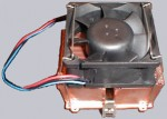 thermalright_sk6