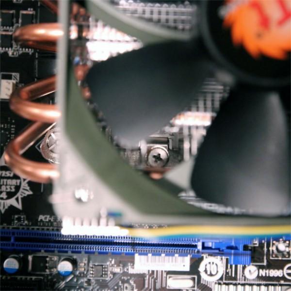 thermaltake_bigtyp_revo_11