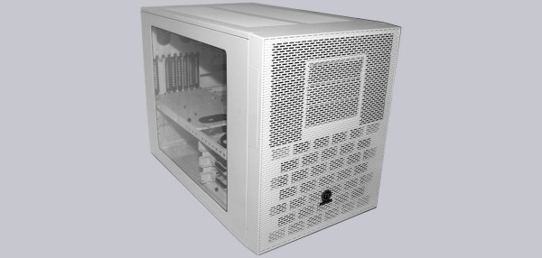 thermaltake_core_x9_snow_edition