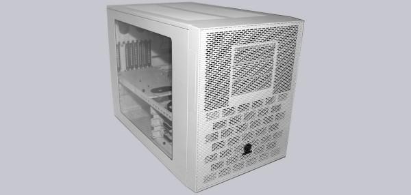 thermaltake_core_x9_snow_edition
