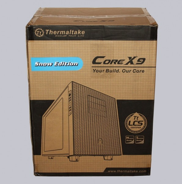 thermaltake_core_x9_snow_edition_1
