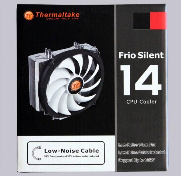 thermaltake_frio_silent_14_1