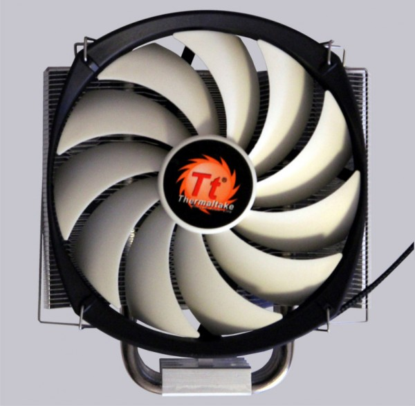 thermaltake_frio_silent_14_3