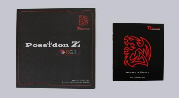 thermaltake_poseidon_z_rgb_3