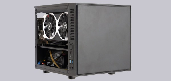 thermaltake_suppressor_f1