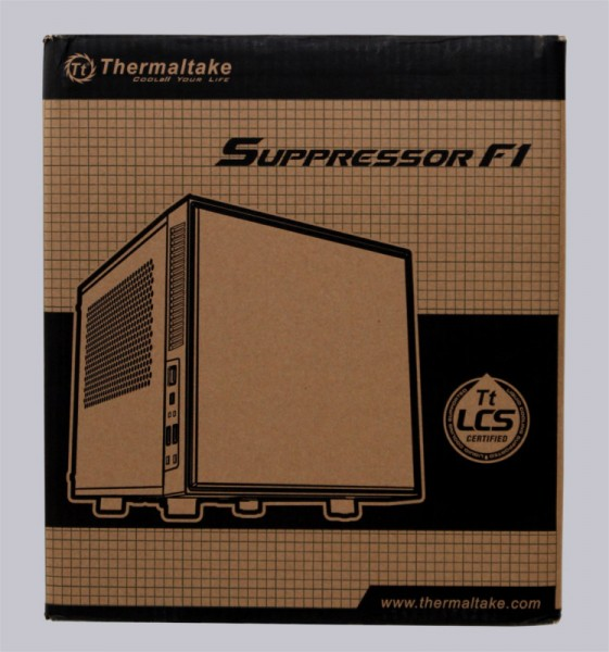 thermaltake_suppressor_f1_0