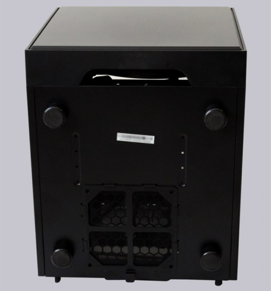 thermaltake_suppressor_f1_5