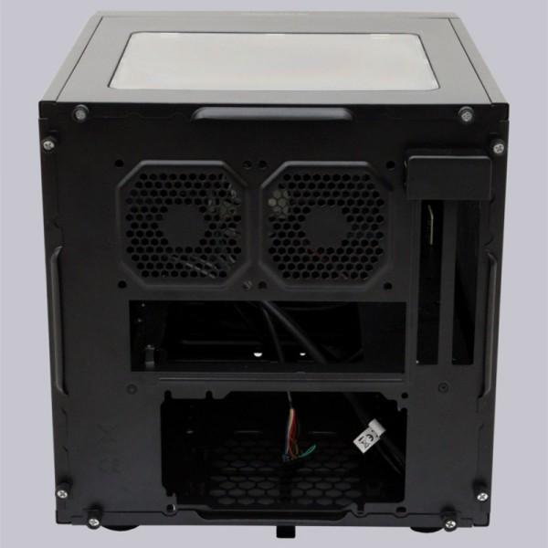 thermaltake_suppressor_f1_7