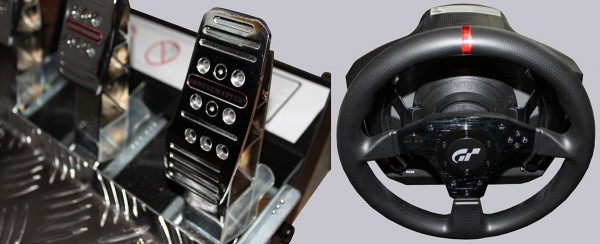 thrustmaster_t500rs
