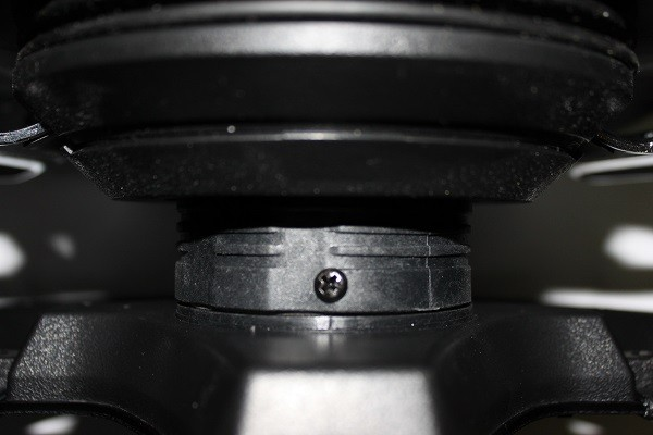 thrustmaster_t500rs_10