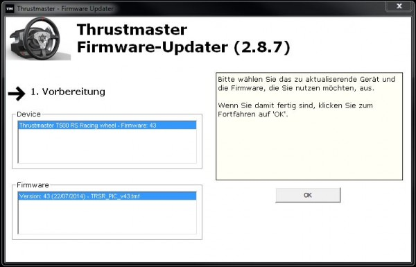 thrustmaster_t500rs_19
