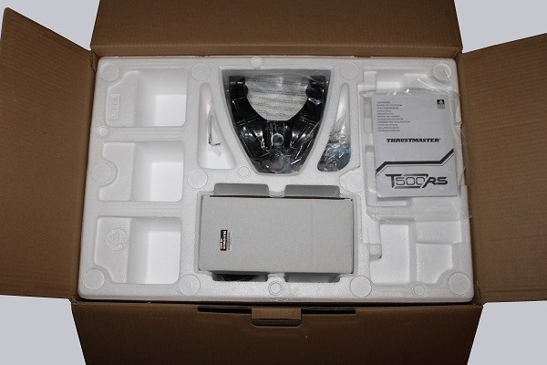 thrustmaster_t500rs_2