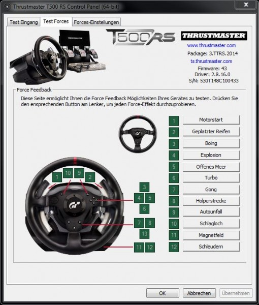 thrustmaster_t500rs_21