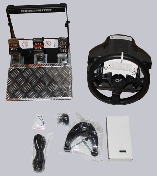 thrustmaster_t500rs_4