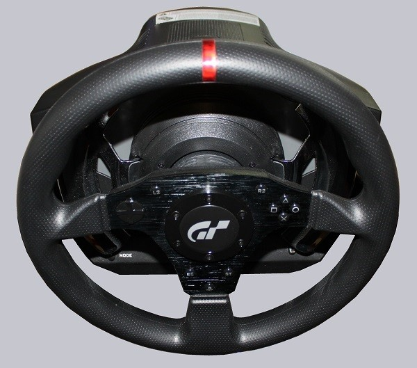 thrustmaster_t500rs_5