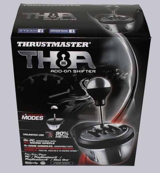 thrustmaster_th8a_2