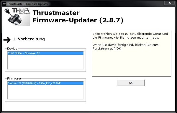 thrustmaster_th8a_20