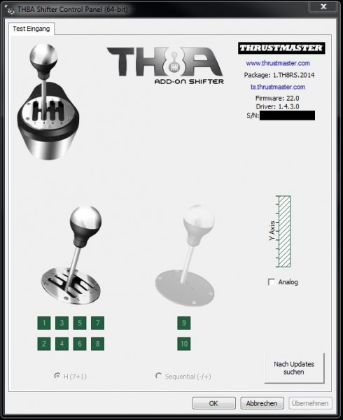 thrustmaster_th8a_21