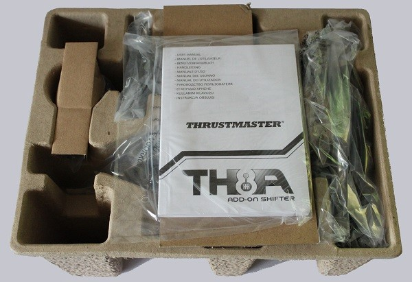 thrustmaster_th8a_4