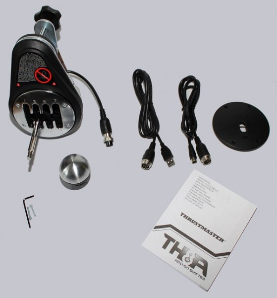 thrustmaster_th8a_5